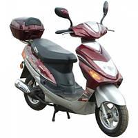 Мотоцикл SP80S-15