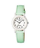 Женские часы Casio LQ-139L-3B