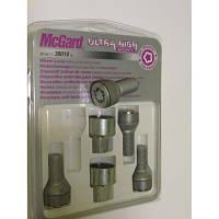 McGard болт 38018SL (сфера) 14мм*1.5мм