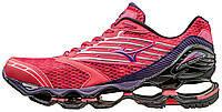 Женские кроссовки для бега