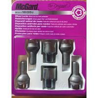 McGard болт 38028SU (сфера) 12мм*1.5мм