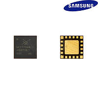 Усилитель мощности SKY77344-11 для Samsung S3310, оригинал