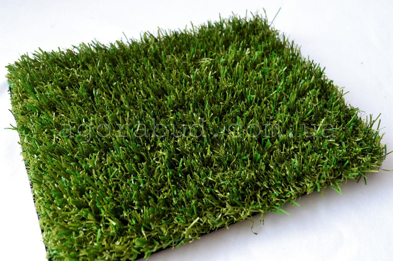 Искусственная трава JUTAgrass Decor (23мм)