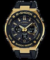 Часы Casio G-Shock GST-S100G-1AER