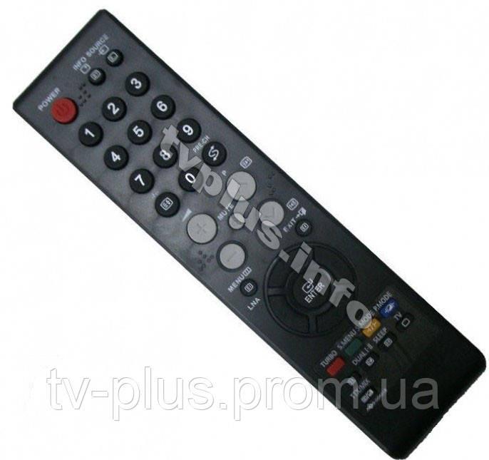 For Samsung LE-27S71B LE-32R7 LE-32R72B LE-32R75B LE-32R81B LE-32S72B LE-32S81B