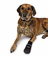 Trixie (Трикси) Walker Care Comfort Protective Boots № 5 обувь для собак