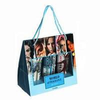 Набор VERSACE Dolce&Gabbana Armand Basi 3в1 in cardboard bag