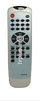 Пульт TV GROL RS09-M3019 ELECTA CTV-1440