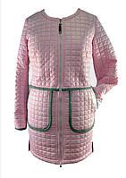 Женская куртка Софина