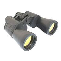 Бинокль Top Optical 7х50