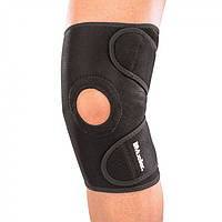 Фиксатор колена Mueller 4532 Knee Support Neoprene