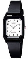 Женские часы Casio LQ-142-7BDF