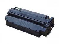 Пустой корпус картриджа HP С7115A