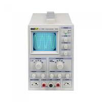 Осциллограф универсальный ПрофКиП С1-150М