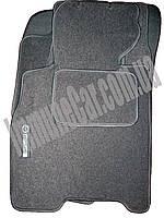 Aвтоковры велюровые MAZDA XEDOS 6 1996-2000