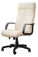 Компьютерное Кресло Орион (Пластик)