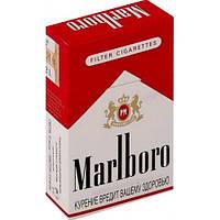 Натуральные ароматизаторы для электронных сигарет, Marlboro, 5 мл.