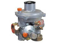 Регулятор давления газа Pietro Fiorentini (Фиорентини) FE S-50