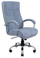 Компьютерное Кресло Орион (Хром)