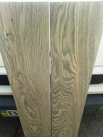 Плитка керамогранит под дерево Lima BС 1200*200 (Texno)