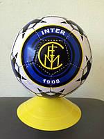 Мяч футбольный № 5 Inter