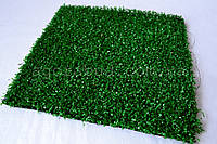 Искусственная трава  JUTAgrass Party, фото 1