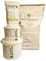 LACTOMIN 80 Lactoprot Deutschland GmbH Proteininkiev (1000 гр.) - немецкий протеин на развес