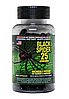 Жиросжигатель Cloma Pharma - Black Spider 25 Ephedra  100 капсул