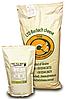 Сывороточный протеин Бучач, без ароматизаторов (7 кг)