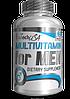 Витамины BioTech USA - Multivitamin for Men (60 таблеток)