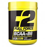 F2 Full Force - BCAA+B6