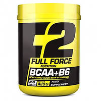 F2 Full Force - BCAA+B6 (150 таблеток)