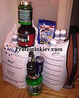 Сывороточный протеин Milei 1 кг Proteininkiev
