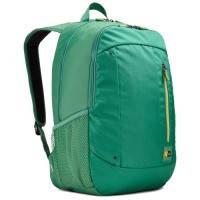 Городской рюкзак case logic wmbp115gko ginkgo для ноутбука