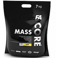 Mass Core Fitness Authority 7000 грамм
