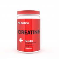 Креатин порошок Creatine Powder 1000 грамм