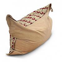 Подушка мат