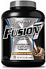 Многокомпонентный протеин Dymatize Nutrition - Elite Fusion 7 (2336 грамм)