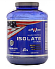 Isolate Mex Nutrition (2270 гр.)
