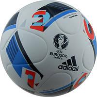 Футбольный мяч Adidas Euro 2016 Top Replica FIFA AC5450 beda2f9e65fd2