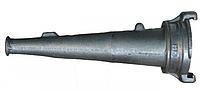 Ствол пожарный РС-50
