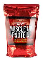 Многокомпонентный протеин ActivLab - Muscle Up Protein (700 грамм)