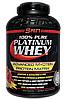 100% Pure Platinum Whey San 2240 грамм (протеин сывороточный)