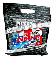 Pure American Protein Fitmax 0,75 кг (протеин фитмакс)