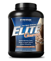 Elite Gourmet Dymatize Nutrition 2,27 кг