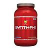 BSN Syntha-6 1320 грамм