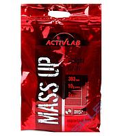 Mass Up ActivLab 5000 грамм