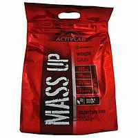 Mass Up ActivLab 3500 грамм