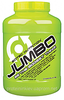 Гейнер Scitec Nutrition - JUMBO