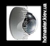 Видеокамера цвет. купольная InterVision ХP-562 HCAI HITACHI 700TVL вариофокал